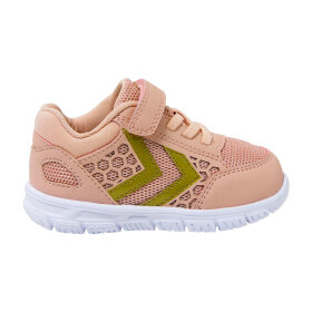 HUMMEL - Hummel Crosslite Infant 201113-3113