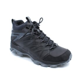MERRELL - Merrel Termo Freeze M42609-100
