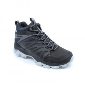 MERRELL - Merrell Thermo Freeze M41440-100