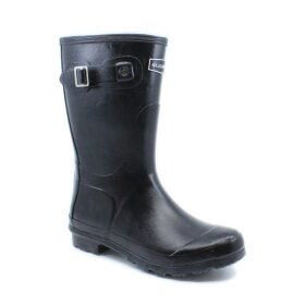 LACROSSE - Lacrosse Welly 250020