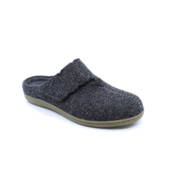 NEW FEET - New Feet 152-95-911