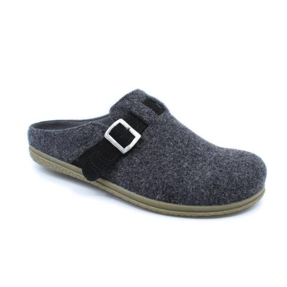 NEW FEET - New Feet 152-56-911