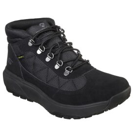 SKECHERS - Skechers Adventures 55487 BBK