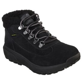 SKECHERS - Skechers Outdoor Ultra 15558 BBK