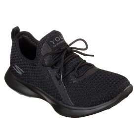 SKECHERS - Skechers You Serene 15840 BBK