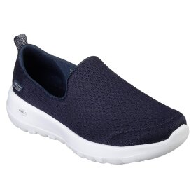 SKECHERS - SKECHERS GOwalk Joy 15635 NVW