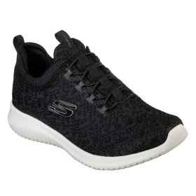 SKECHERS - Skechers Ultra Flex - High Reach 12919 BKW