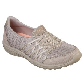 SKECHERS - Skechers Be Light - Good Story 23286 TPE