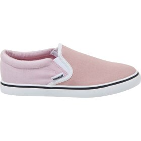 HUMMEL - Hummel Slip-On Jr. 203333-3333