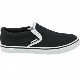 HUMMEL - Hummel Slip-On Jr. 203333-2001