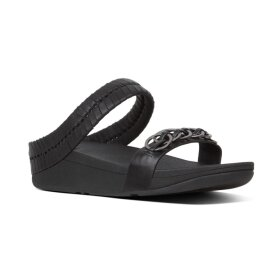 FITFLOP - Fitflop Cirque T12-001