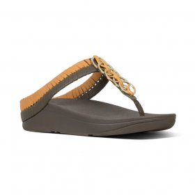FITFLOP - Fitflop Cirque T13-686