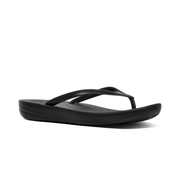 FITFLOP - Fitflop Iqushion R07-001