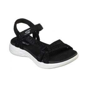 SKECHERS - Skechers On The Go 600 16178 BKW