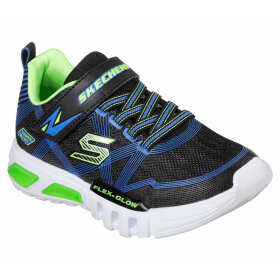 SKECHERS - Skechers Lighted Sneaker 90542L BBLM