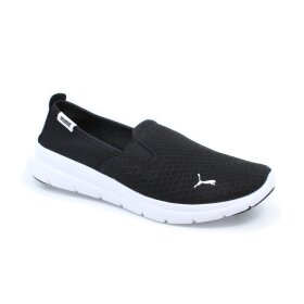PUMA - Puma Flex Essential 365273-001