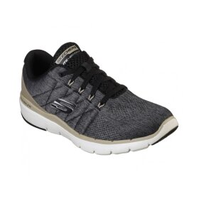SKECHERS - Skechers Flex Advantage 3.0 52957 BLK