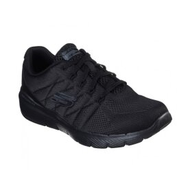 SKECHERS - Skechers Flex Advantage 3.0 52957W BBK