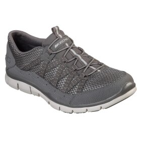 SKECHERS - Skechers Gratis Cloud 22823 CCL