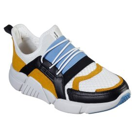 SKECHERS - Mark Nason Block Homeroom 68856 WLBY