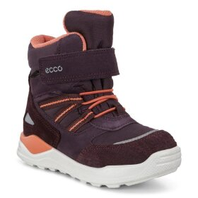 ECCO - Ecco Urban Mini 754711-51504