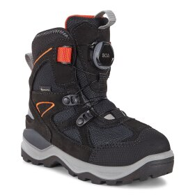ECCO - Ecco Snow Mountain 710292-51052