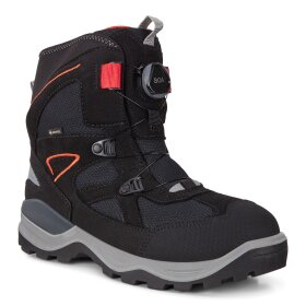 ECCO - Ecco Snow Mountain 710293-51052