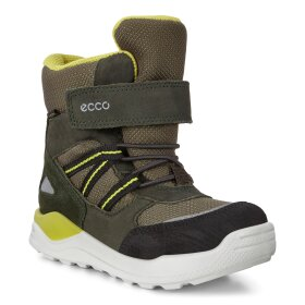 ECCO - Ecco Urban Mini 754711-51618