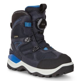 ECCO - Ecco Snow Mountain 710292-51237