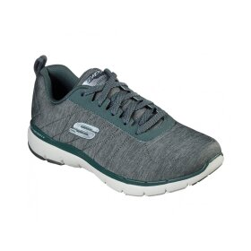 SKECHERS - Skechers Womens Flex Appeal 13067 OLV
