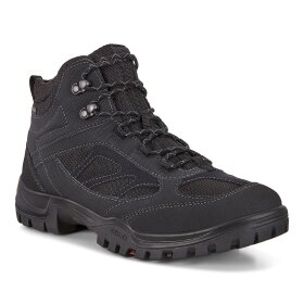 ECCO - Ecco Xpedition III 811274-51052