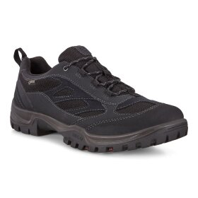 ECCO - Ecco Xpedition III 811264-51052