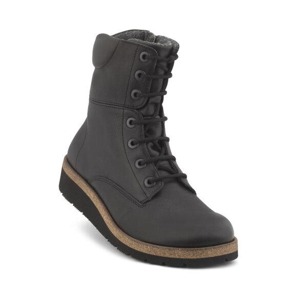 NEW FEET - New Feet 192-83-110