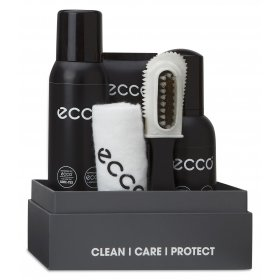 ECCO - ECCO SHOE CARE KIT 9033992-00100