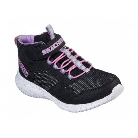 SKECHERS - Skechers Girls Ultra Flex 81534L BLVP