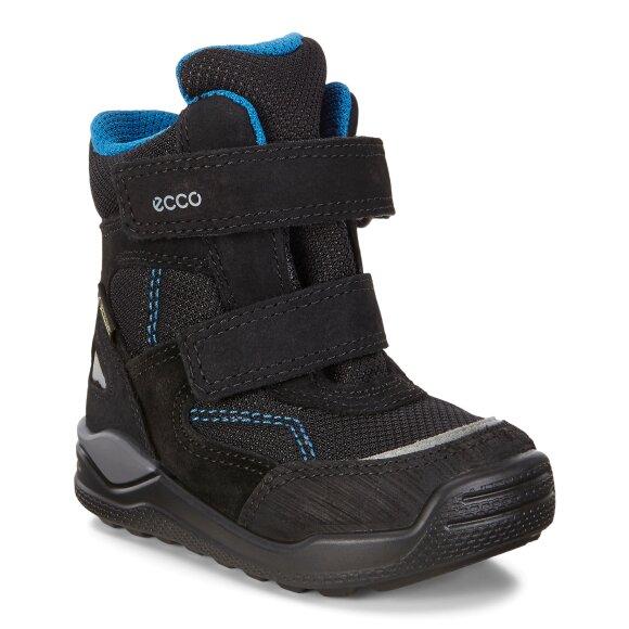 ECCO - Ecco Urban Mini 754751-51052