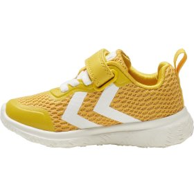 HUMMEL - Hummel Actus ML Infant 205762-3883