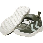 HUMMEL - Hummel Actus ML Infant 205762-6754