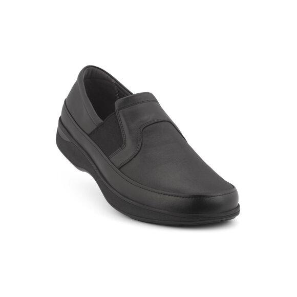 NEW FEET - New Feet 192-49-210