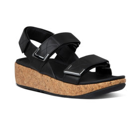 FITFLOP - Fitflop Remi BL5-090
