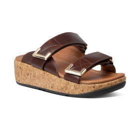 FITFLOP - FitfloP Remi BL6-167