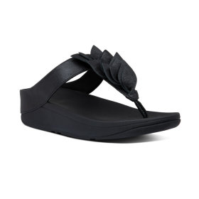 FITFLOP - Fitflop Fino Leaf BB7-090