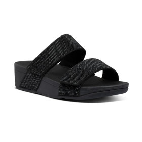 FITFLOP - Fitflop Mina BH9-001