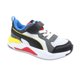 PUMA - Puma X-Ray Ac Ps 372921-03