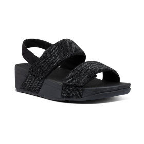 FITFLOP - Fitflop Mina BH-090