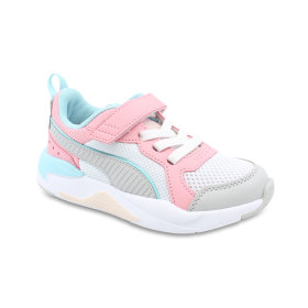 PUMA - Puma X-RAY AC PS 372921-05 372921-05