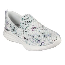 SKECHERS - Skechers you 132001 WMLT