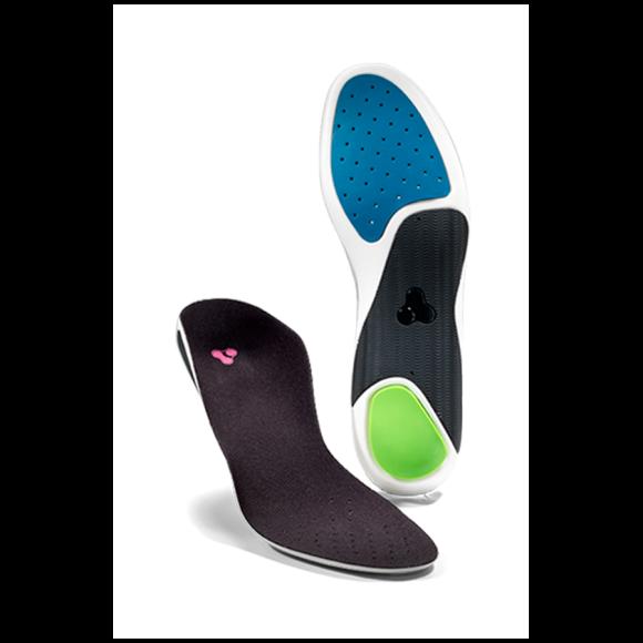 Align Footwear - Align Footwear herre indlægssåler