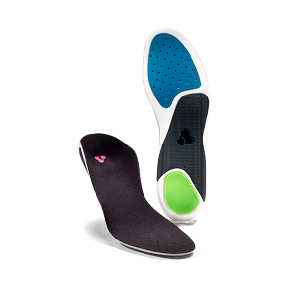 Align Footwear - Align Footwear Dame indlægssåler
