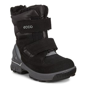 ECCO - Ecco Biom Hike Infant 733591-51052